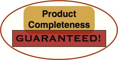 complete-guarantee.jpg