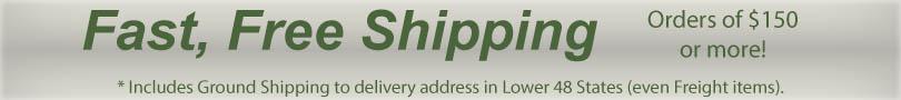 freeshipping-banner2.jpg