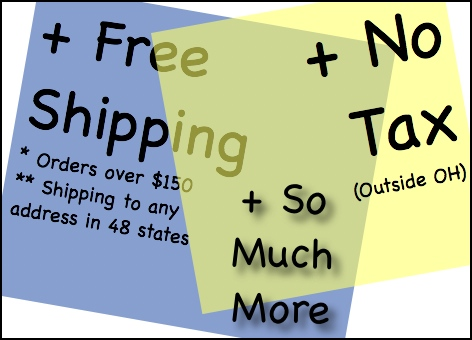 freeshipping-med.jpg