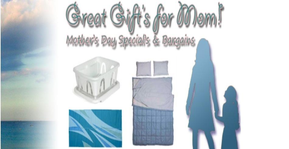 mothers-day-lg.jpg