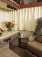 rv-windshield-curtains-and-drapes.jpg