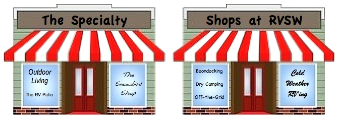 the-specialty-shops.jpg
